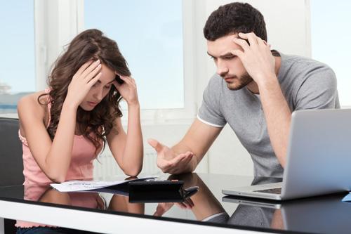 debt-consolidation-image