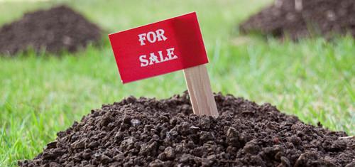 Land Loans Land Contracts Hancock County Savings Bank